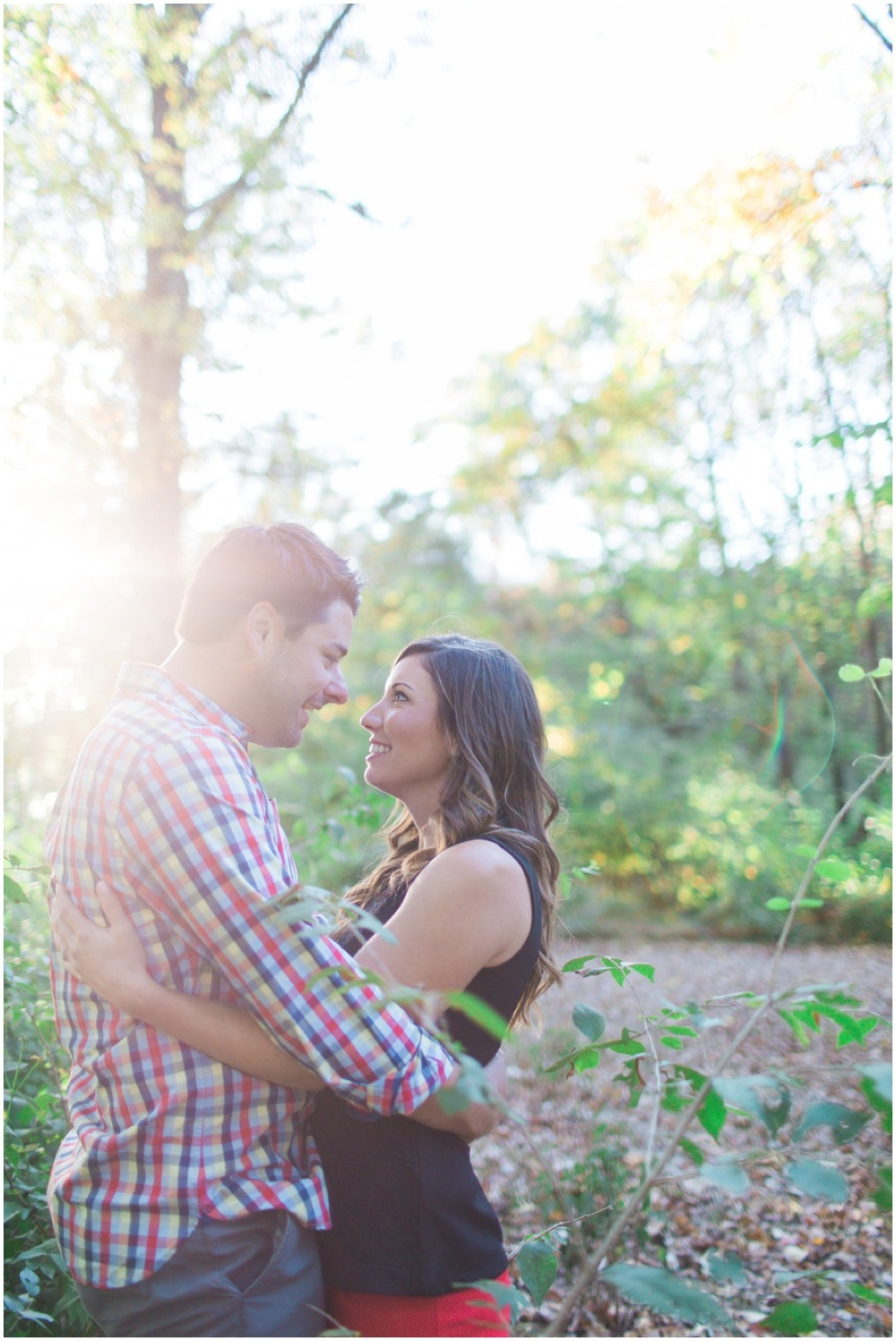 engagement-photography1.jpg