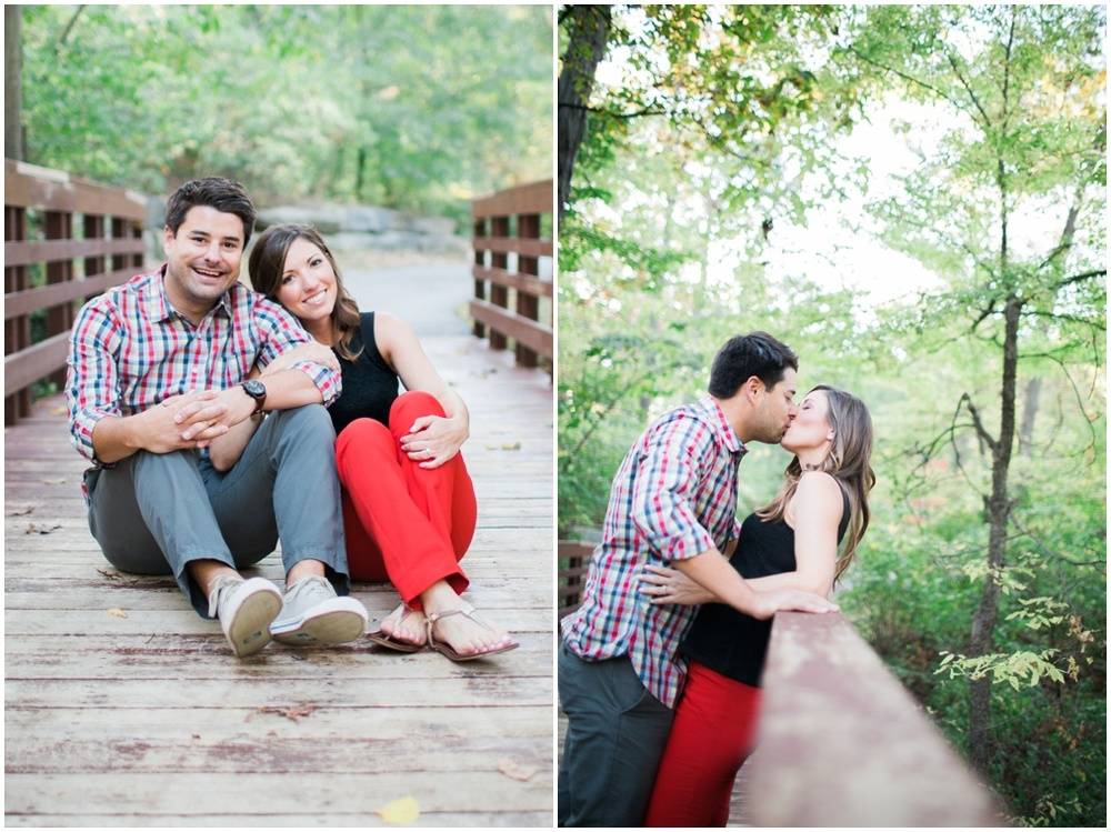 engagement-photography3.jpg