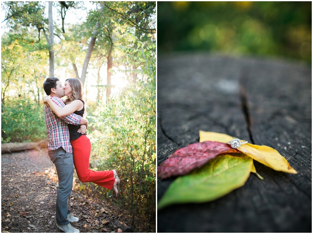 engagement-photography4.jpg