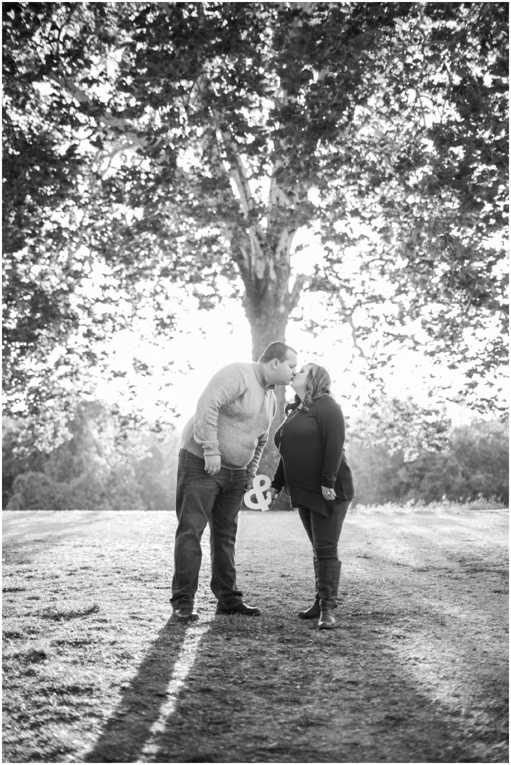 engagement-photographer-missouri3.jpg