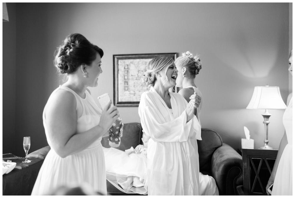 wedding photography st louis_lauren muckler photography_0001.jpg