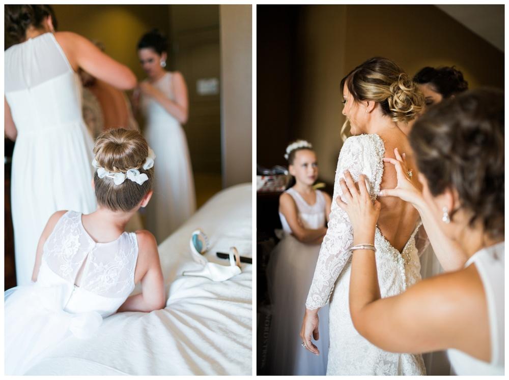 wedding photography st louis_lauren muckler photography_0003.jpg
