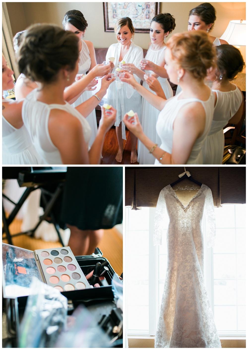 wedding photography st louis_lauren muckler photography_0002.jpg