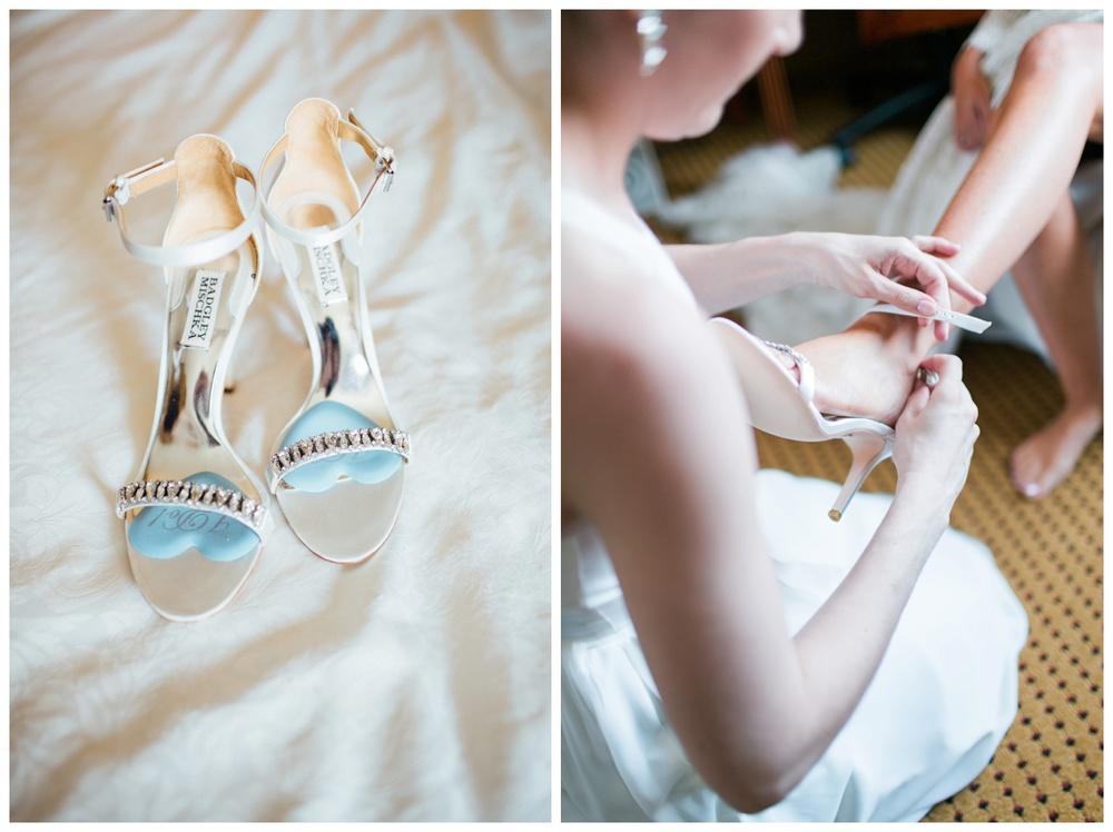 wedding photography st louis_lauren muckler photography_0004.jpg