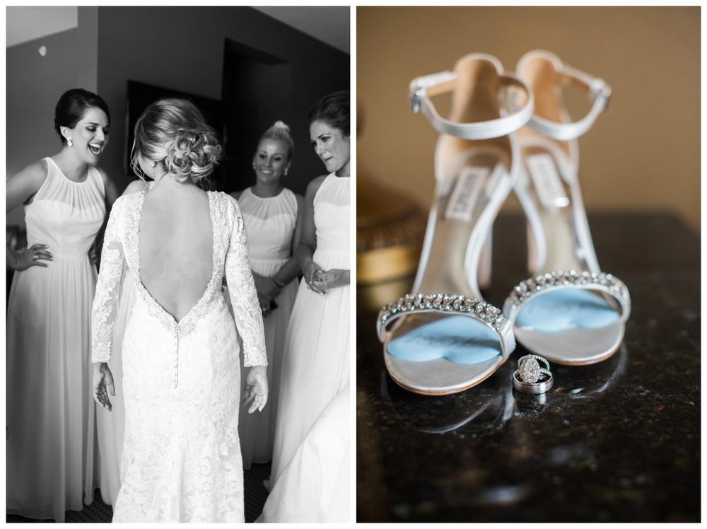 wedding photography st louis_lauren muckler photography_0005.jpg