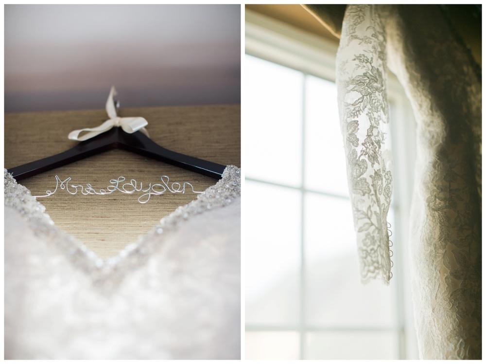 wedding photography st louis_lauren muckler photography_0006.jpg