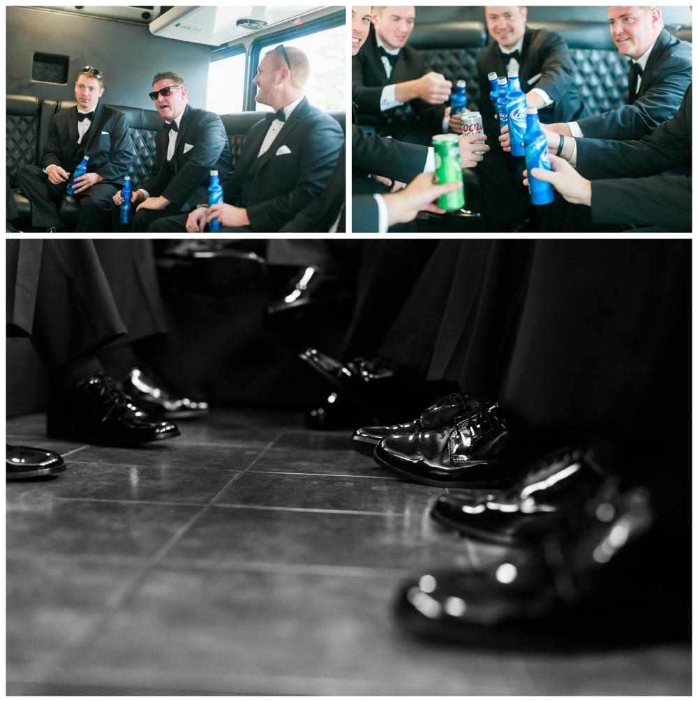 wedding photography st louis_lauren muckler photography_0007.jpg