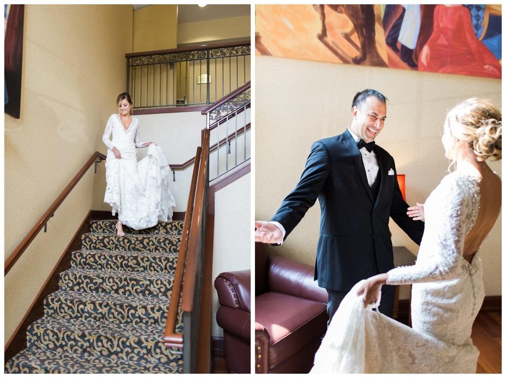 wedding photography st louis_lauren muckler photography_0008.jpg