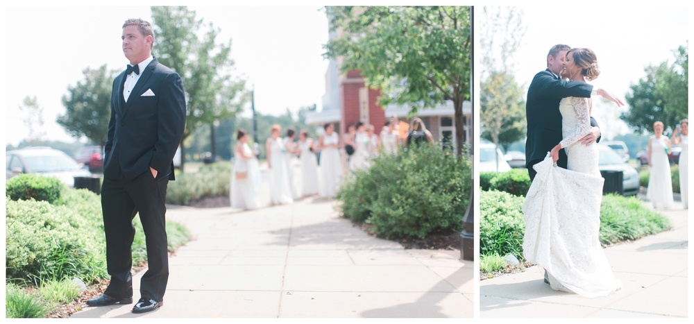 wedding photography st louis_lauren muckler photography_0009.jpg