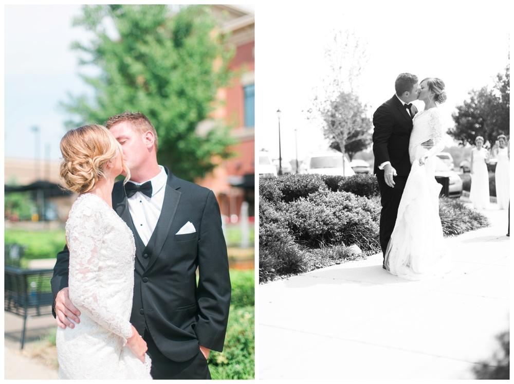 wedding photography st louis_lauren muckler photography_0010.jpg