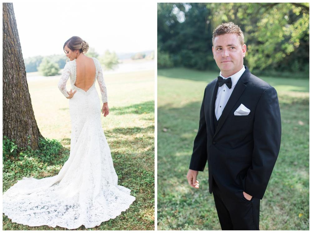 wedding photography st louis_lauren muckler photography_0011.jpg