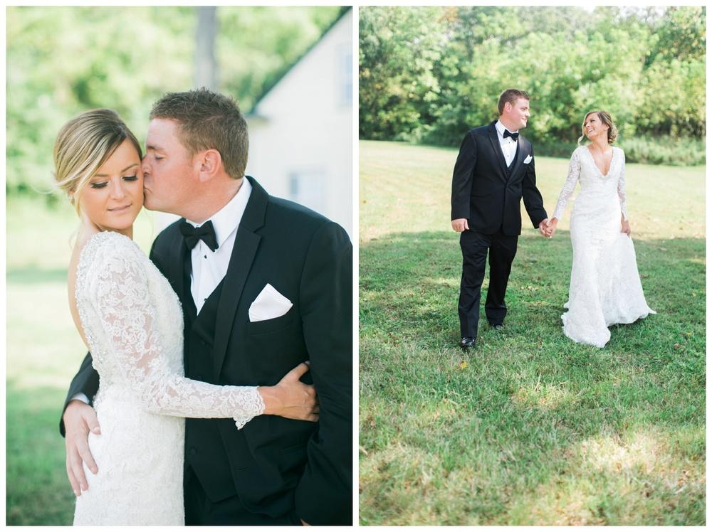 wedding photography st louis_lauren muckler photography_0012.jpg