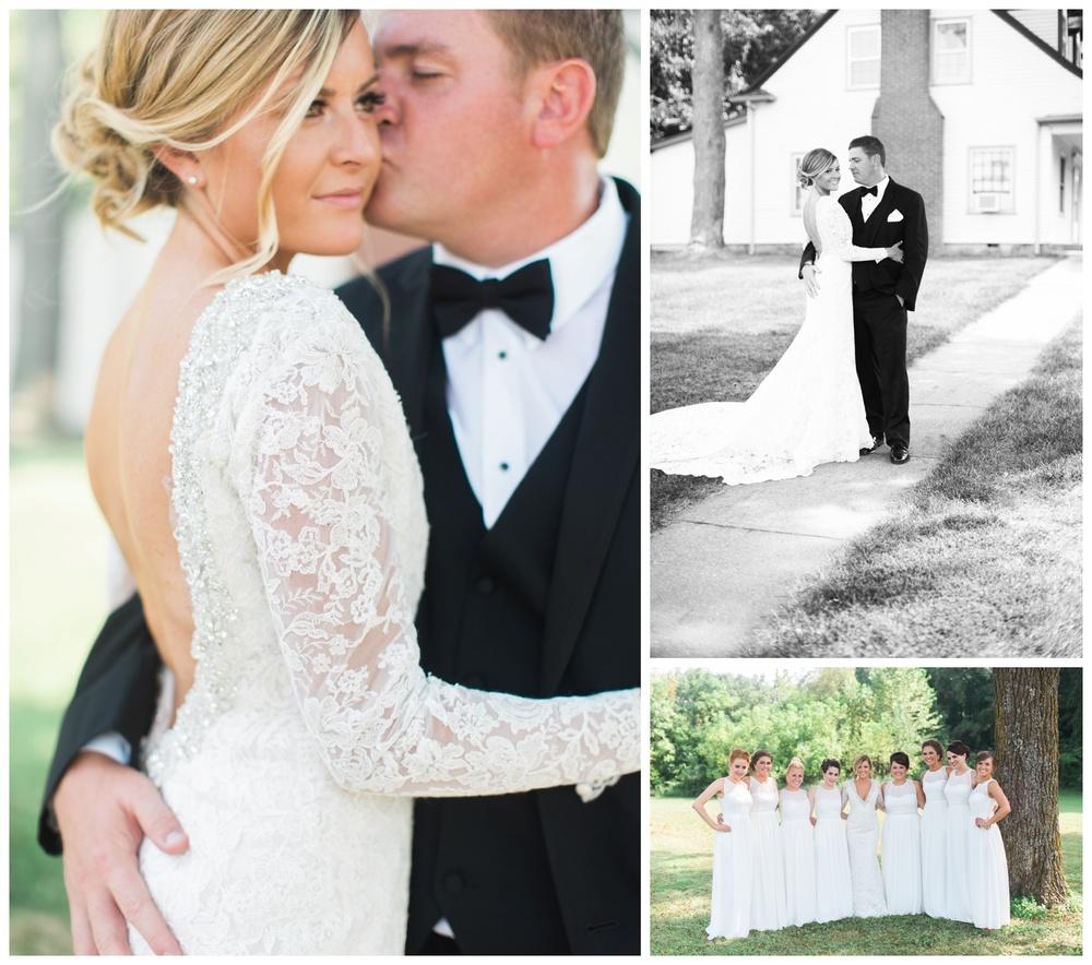 wedding photography st louis_lauren muckler photography_0013.jpg
