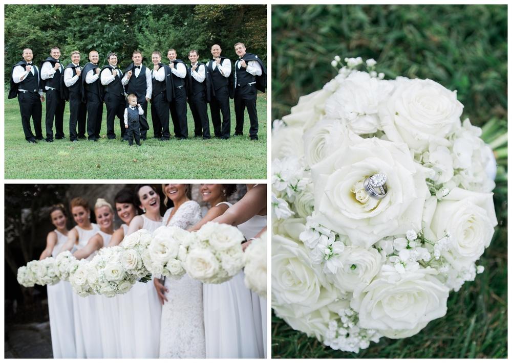 wedding photography st louis_lauren muckler photography_0014.jpg