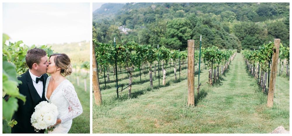 wedding photography st louis_lauren muckler photography_0015.jpg