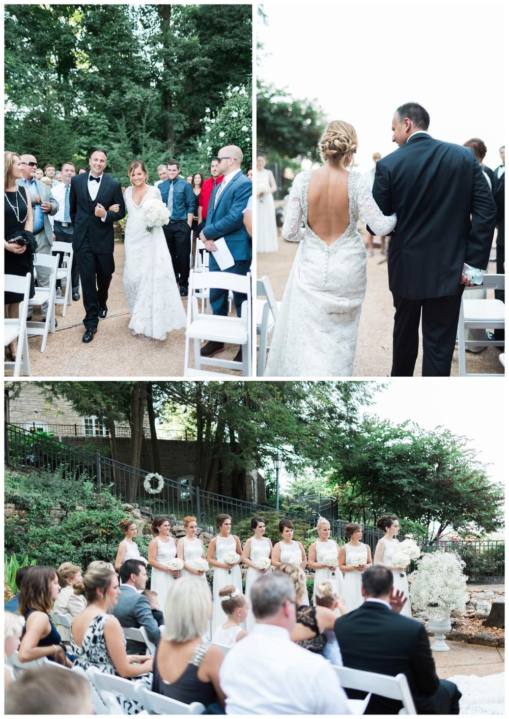 wedding photography st louis_lauren muckler photography_0016.jpg