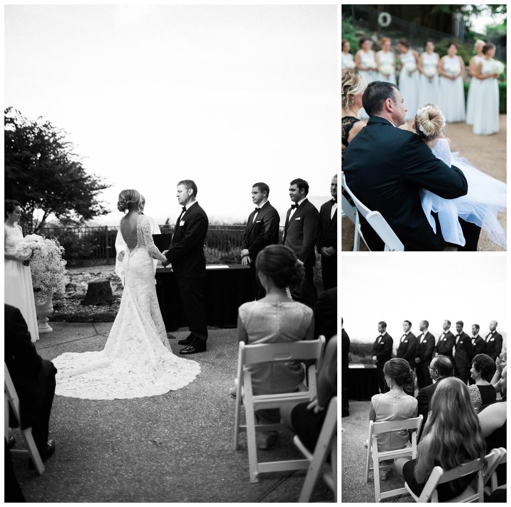 wedding photography st louis_lauren muckler photography_0017.jpg