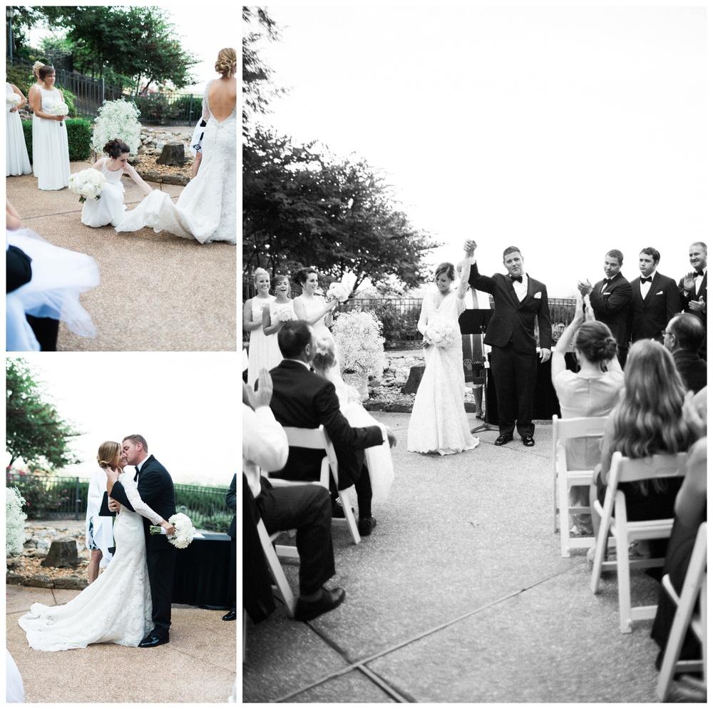 wedding photography st louis_lauren muckler photography_0018.jpg