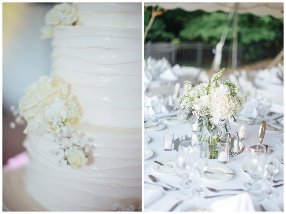 wedding photography st louis_lauren muckler photography_0019.jpg