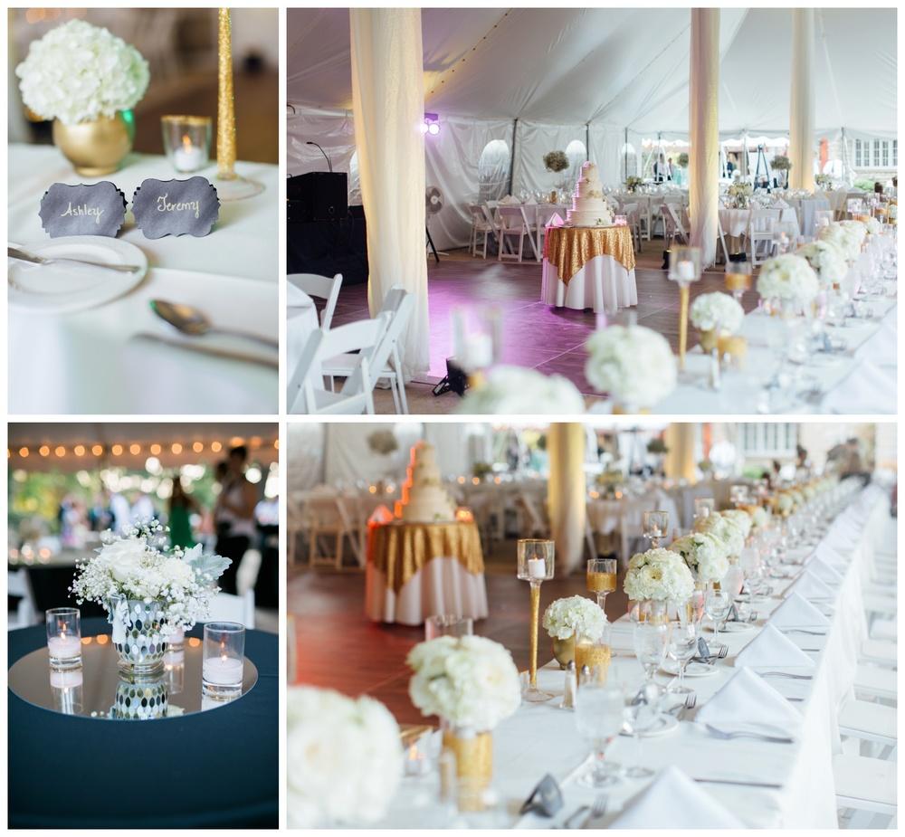 wedding photography st louis_lauren muckler photography_0020.jpg