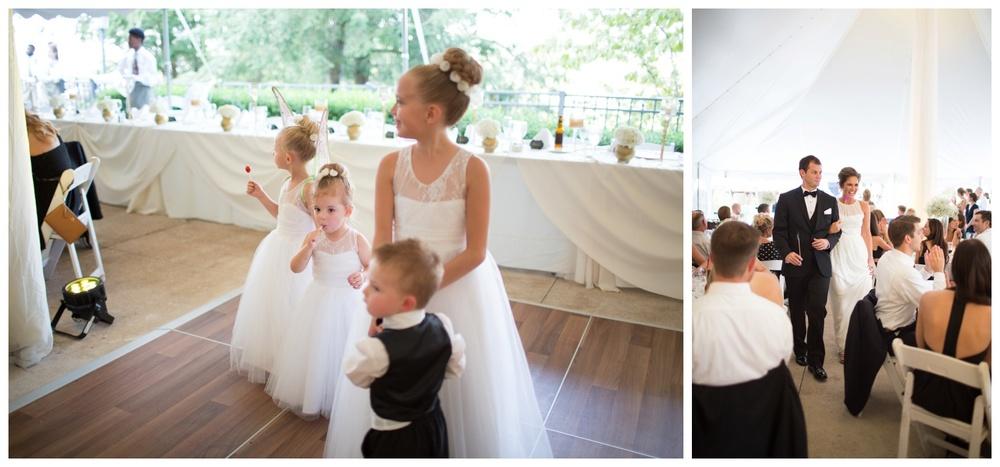 wedding photography st louis_lauren muckler photography_0023.jpg