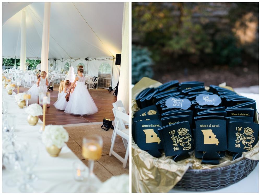 wedding photography st louis_lauren muckler photography_0022.jpg