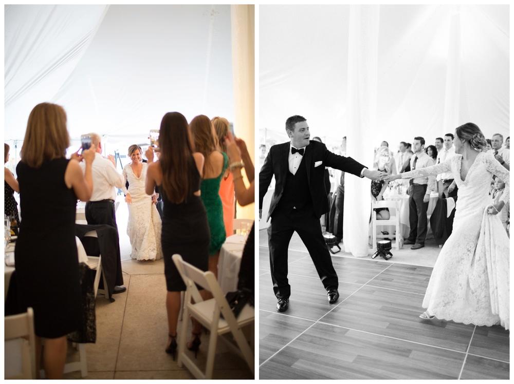 wedding photography st louis_lauren muckler photography_0024.jpg