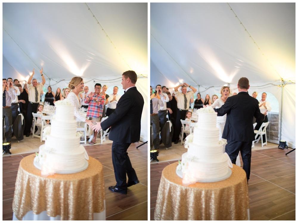 wedding photography st louis_lauren muckler photography_0025.jpg