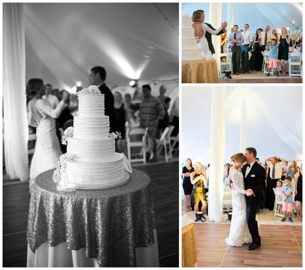 wedding photography st louis_lauren muckler photography_0026.jpg
