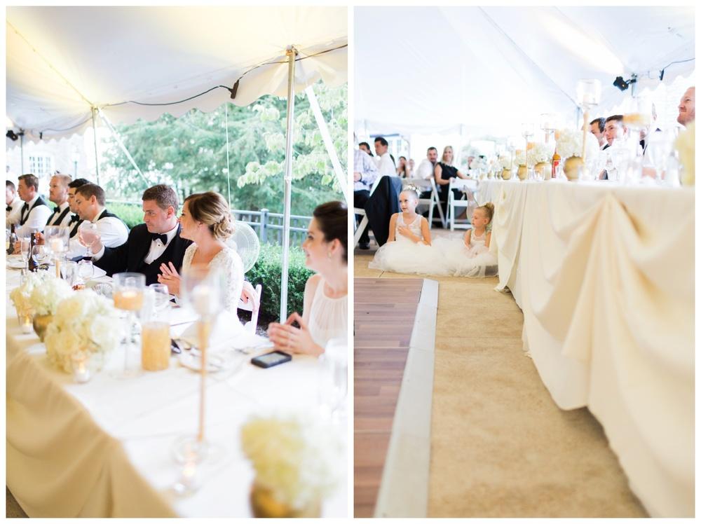 wedding photography st louis_lauren muckler photography_0027.jpg