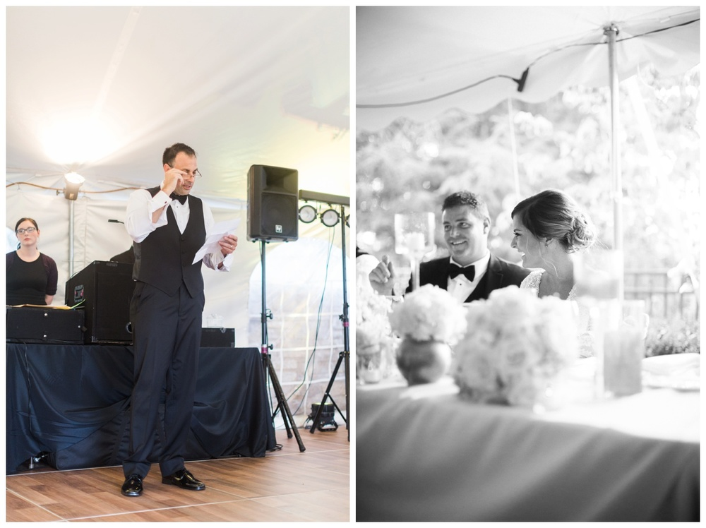 wedding photography st louis_lauren muckler photography_0028.jpg