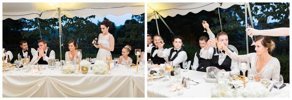 wedding photography st louis_lauren muckler photography_0029.jpg