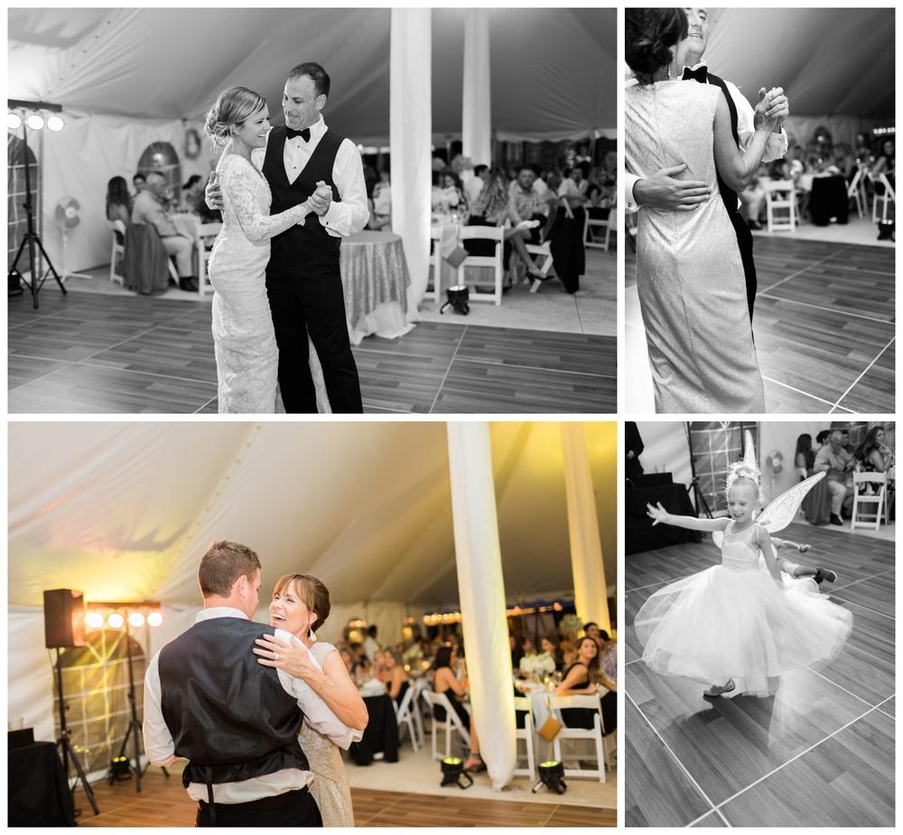 wedding photography st louis_lauren muckler photography_0031.jpg