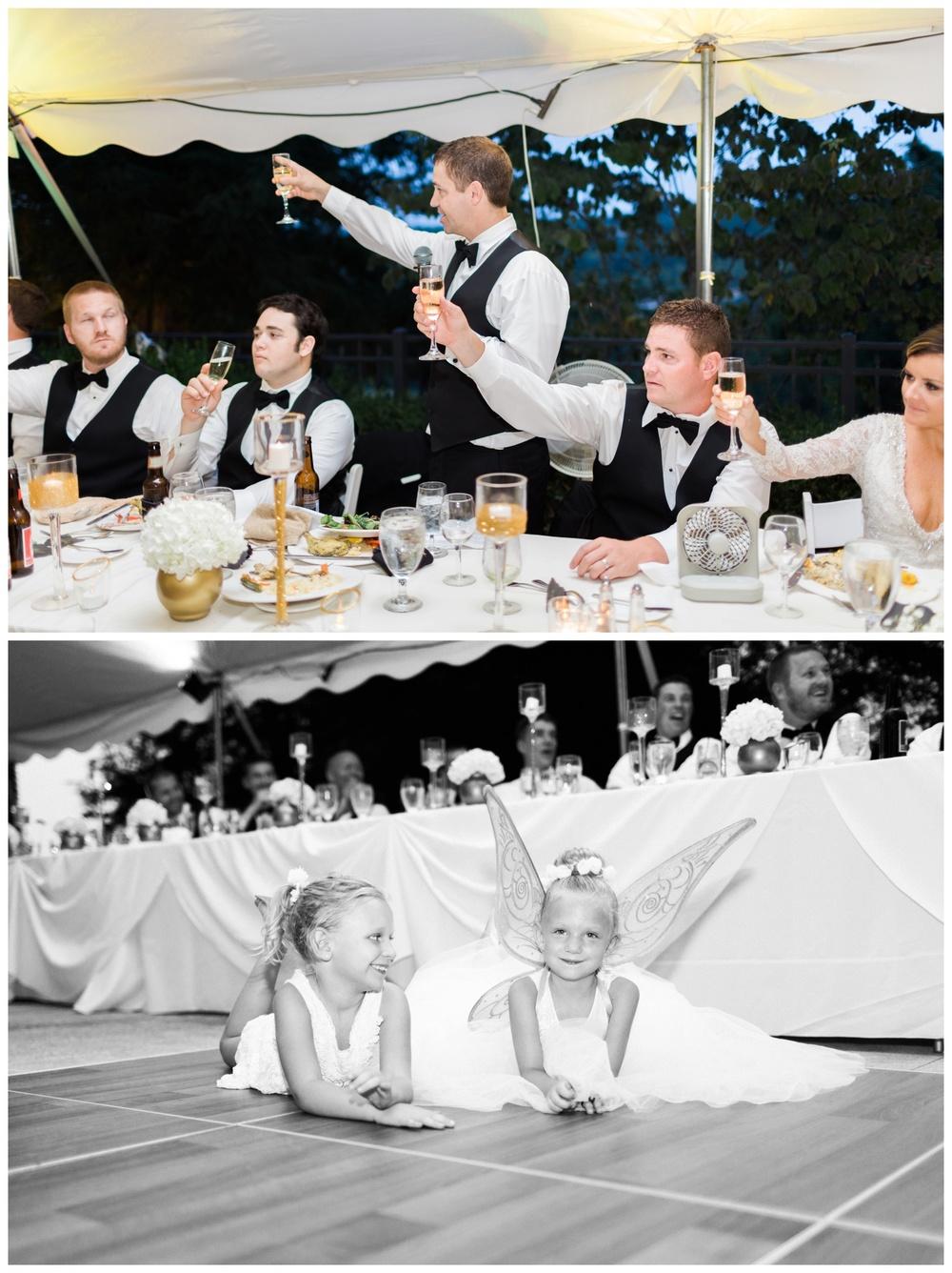 wedding photography st louis_lauren muckler photography_0030.jpg