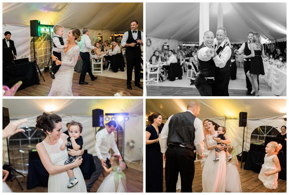 wedding photography st louis_lauren muckler photography_0032.jpg