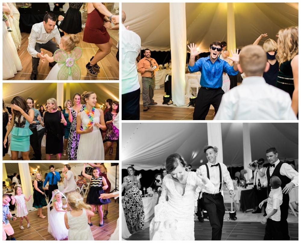 wedding photography st louis_lauren muckler photography_0033.jpg