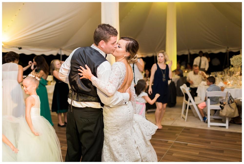 wedding photography st louis_lauren muckler photography_0034.jpg