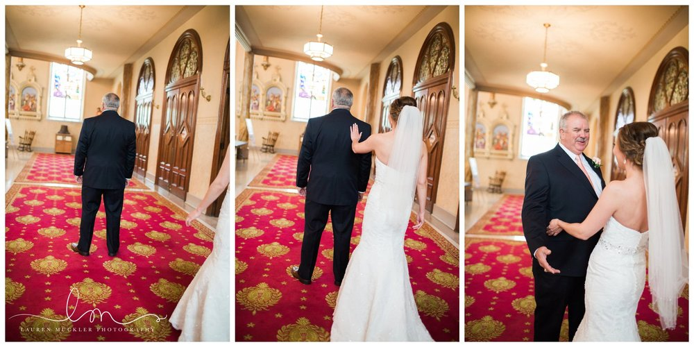 lauren muckler photography_fine art film wedding photography_st louis_photography_0003.jpg