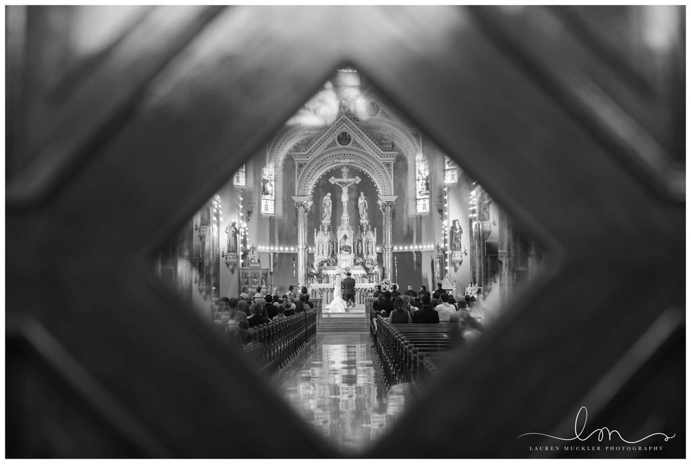 lauren muckler photography_fine art film wedding photography_st louis_photography_0010.jpg