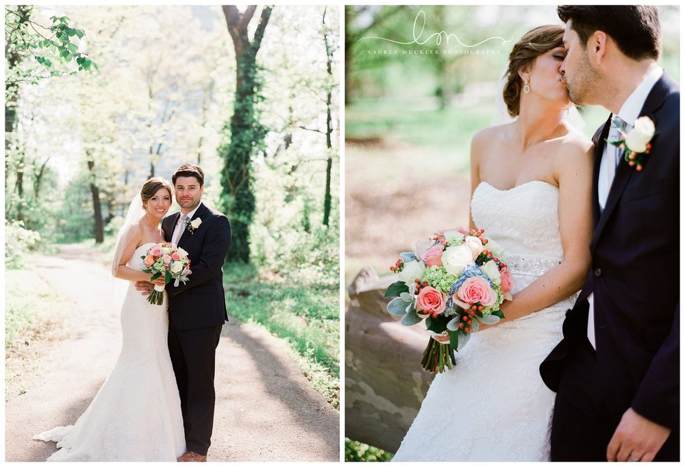 lauren muckler photography_fine art film wedding photography_st louis_photography_0025.jpg