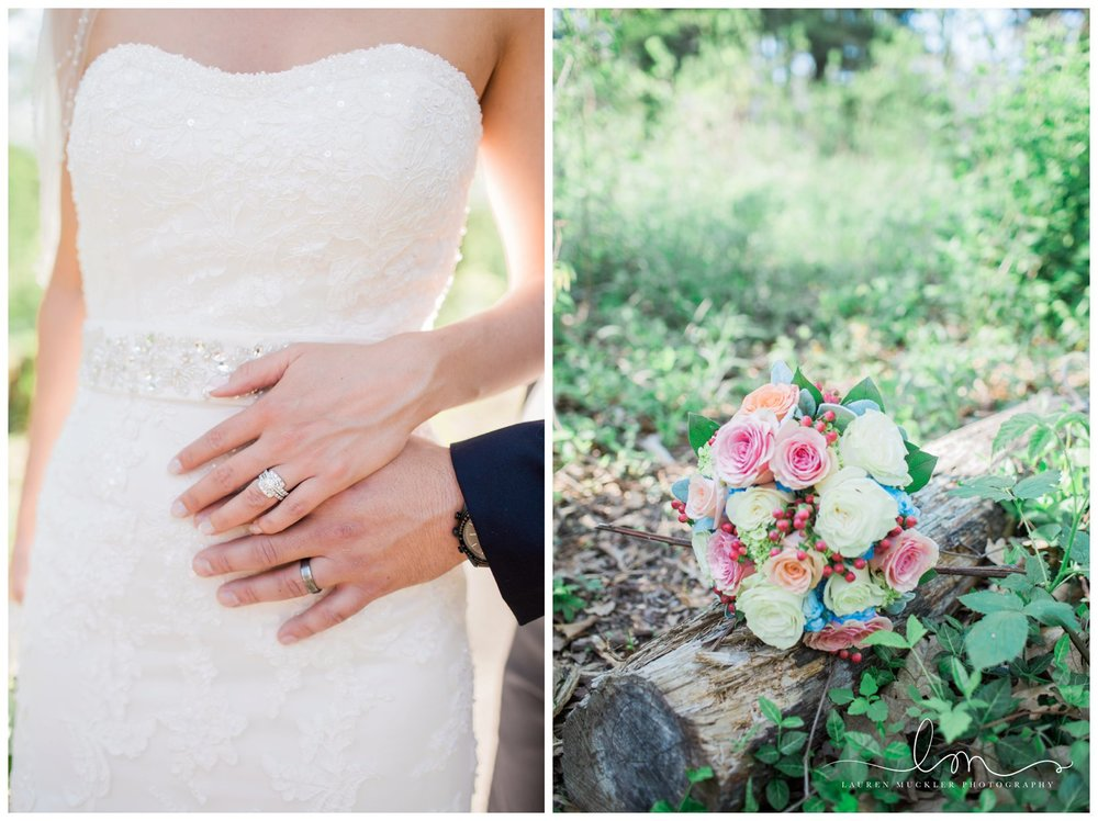 lauren muckler photography_fine art film wedding photography_st louis_photography_0032.jpg