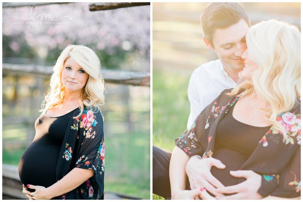 lauren muckler photography_fine art film wedding photography_st louis_photography_0077.jpg
