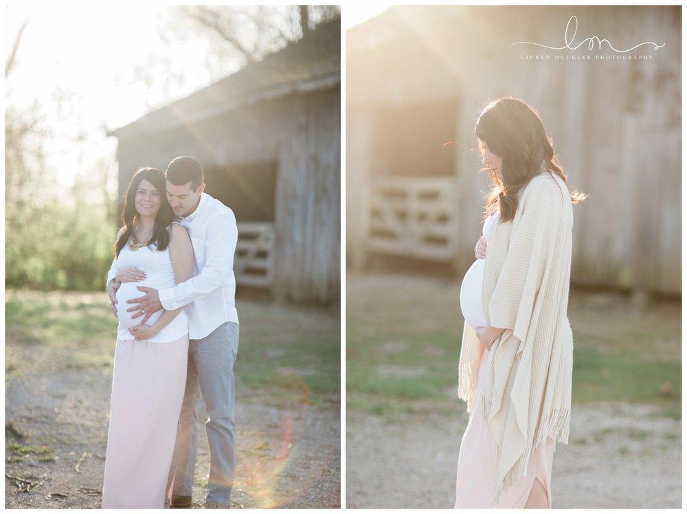 lauren muckler photography_fine art film wedding photography_st louis_photography_0092.jpg
