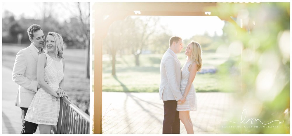lauren muckler photography_fine art film wedding photography_st louis_photography_0131.jpg