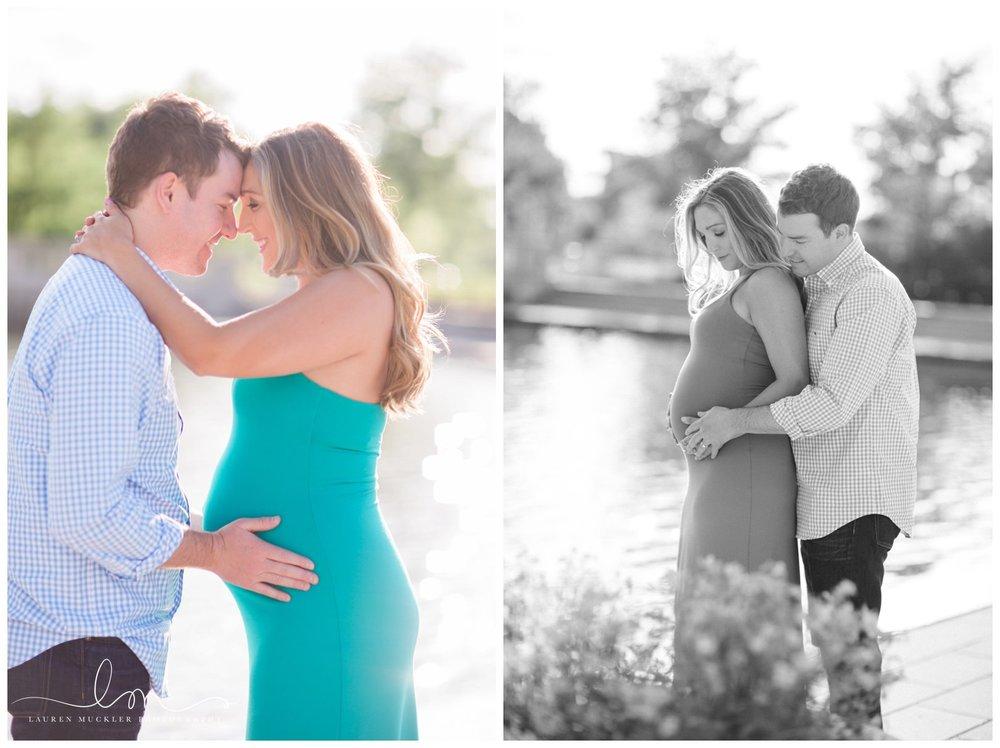 lauren muckler photography_fine art film wedding photography_st louis_photography_0168.jpg