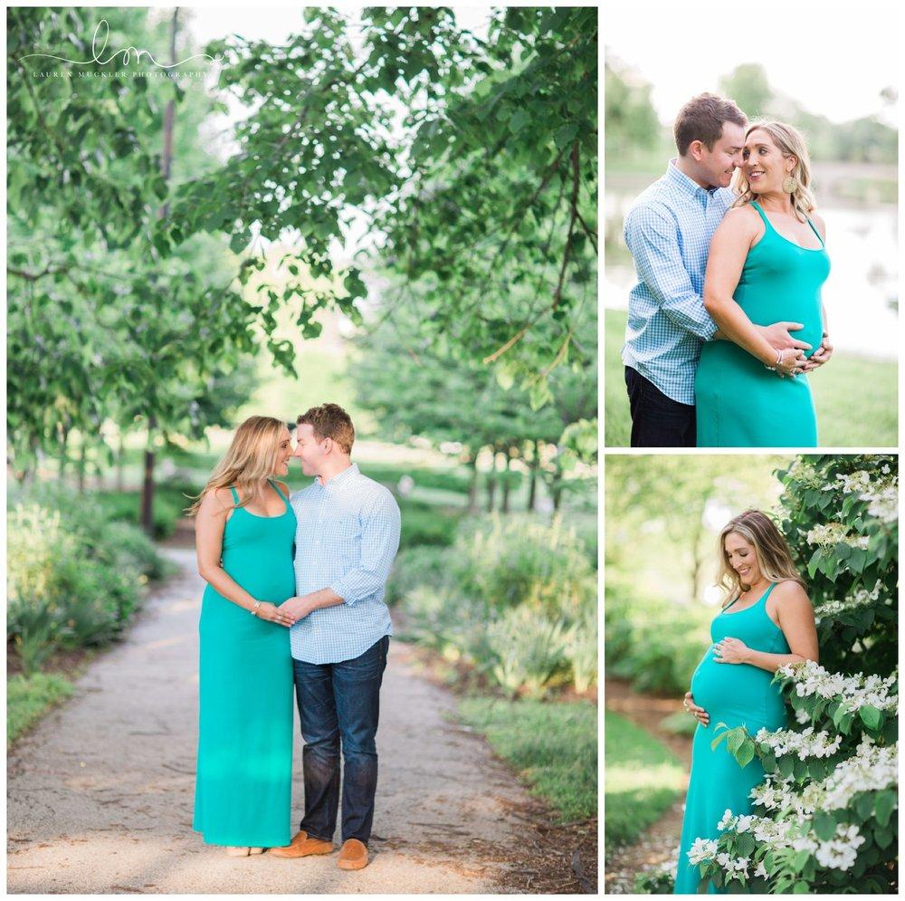 lauren muckler photography_fine art film wedding photography_st louis_photography_0171.jpg