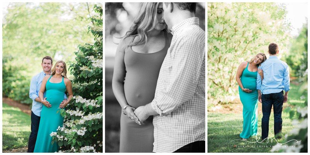 lauren muckler photography_fine art film wedding photography_st louis_photography_0172.jpg