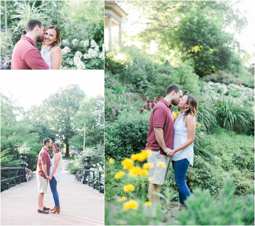 wedding photography st louis_lauren muckler photography_0060.jpg
