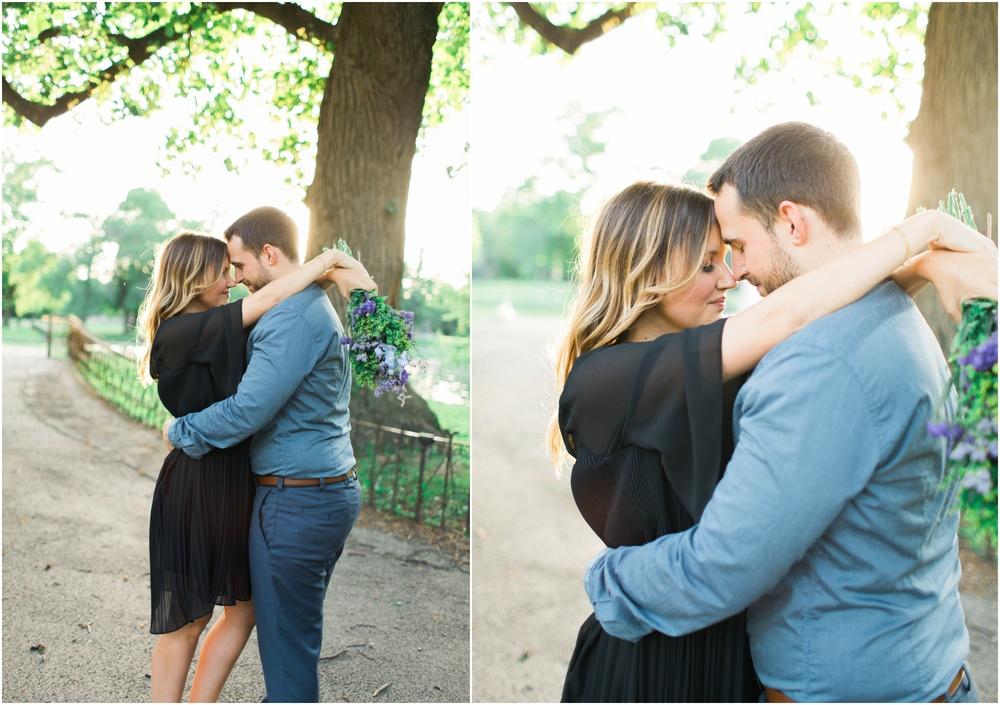 wedding photography st louis_lauren muckler photography_0063.jpg