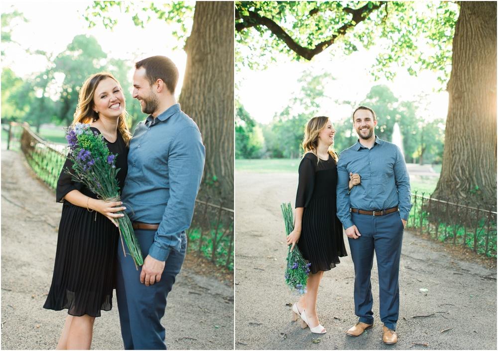 wedding photography st louis_lauren muckler photography_0064.jpg